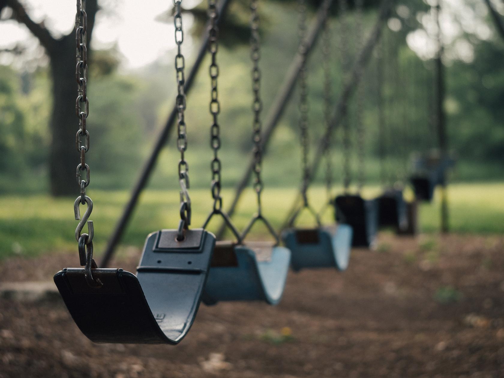 Em tempos de isolamento social