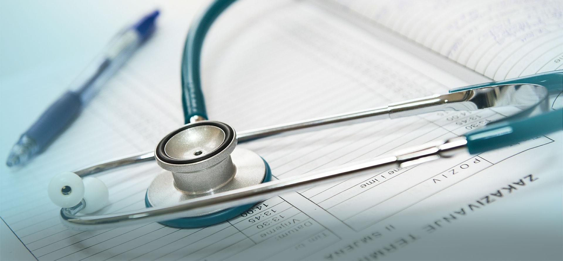 Saúde, Tecnologia, Informação e Humanidade: Salus ganha Blog e mais serviços