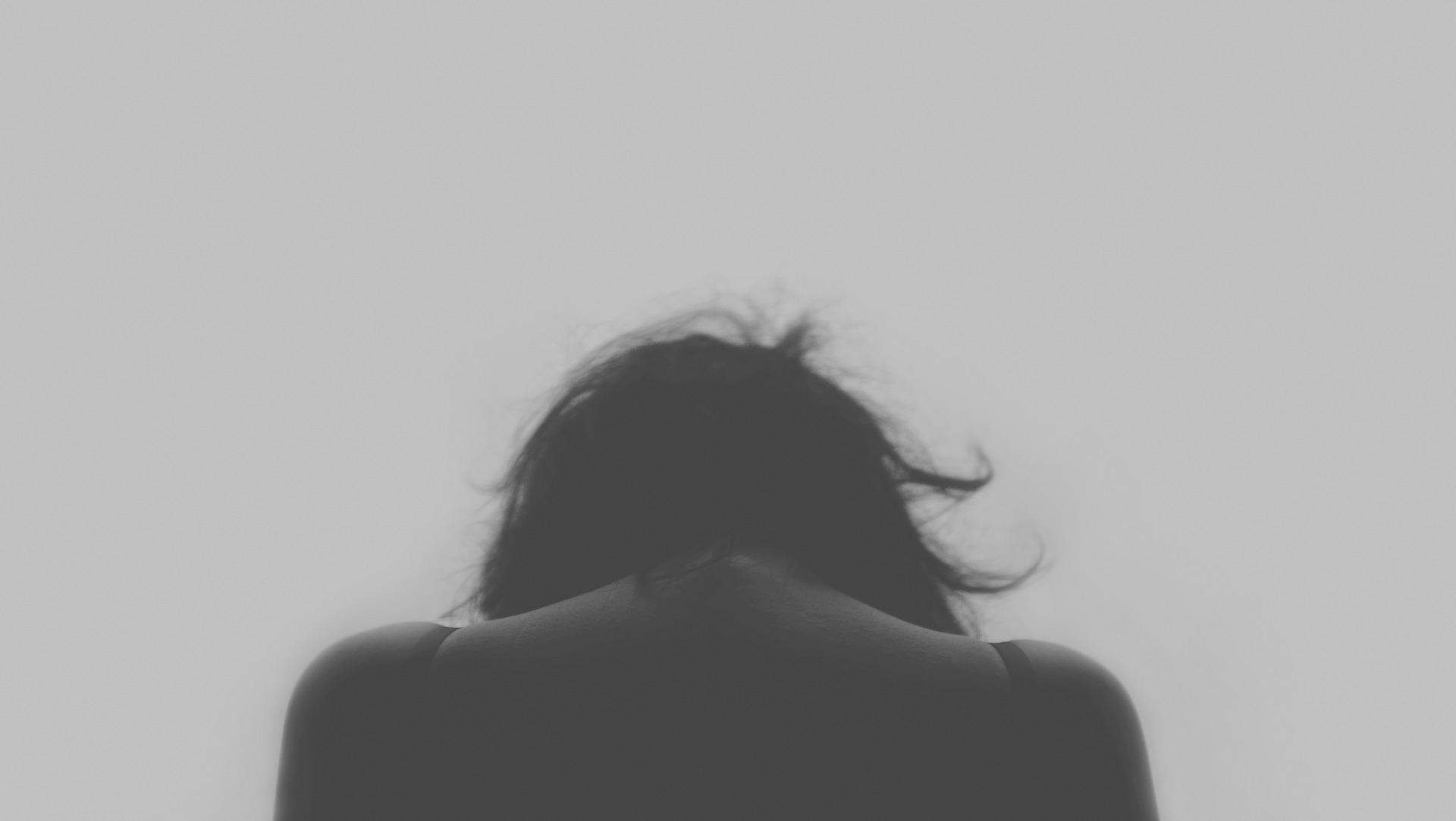 """Depressão: Salus promove """"live"""" com psicóloga e público pode interagir"""