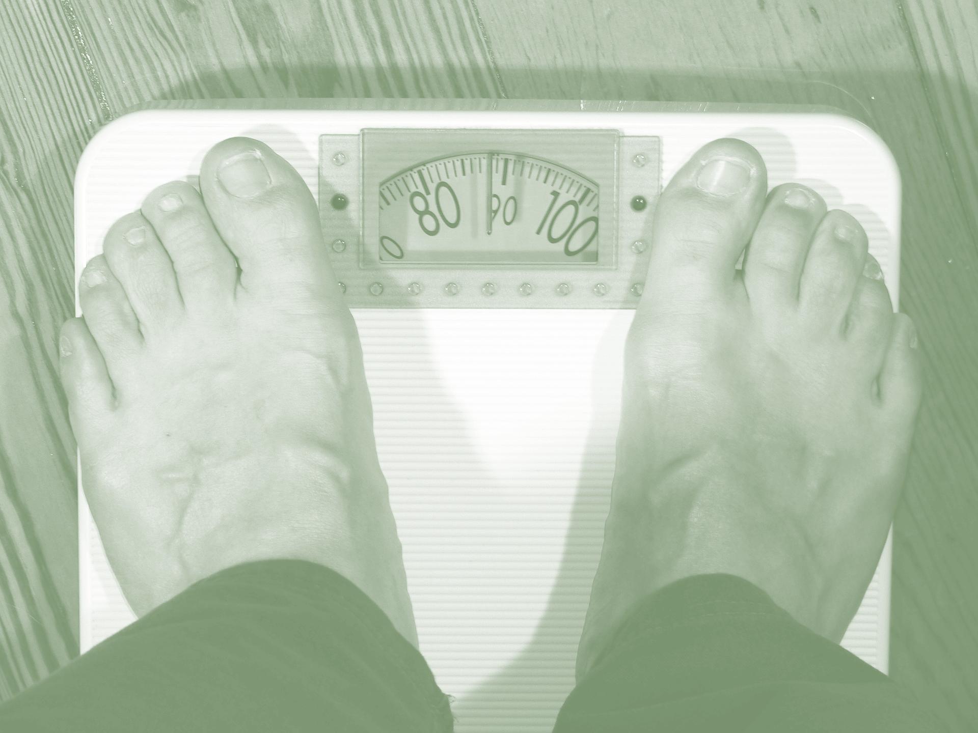Tratamento com Balão Intragástrico auxilia na perda de peso e melhora a qualidade de vida