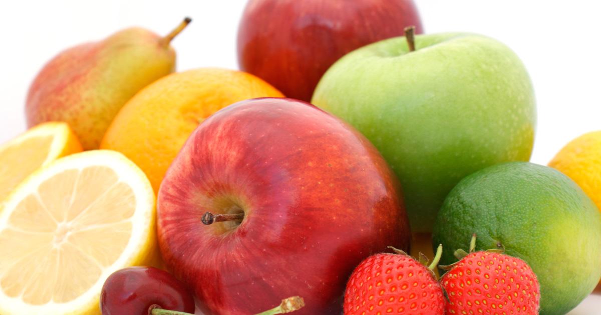 Descubra os benefícios que as cascas dos alimentos podem trazer para sua saúde.