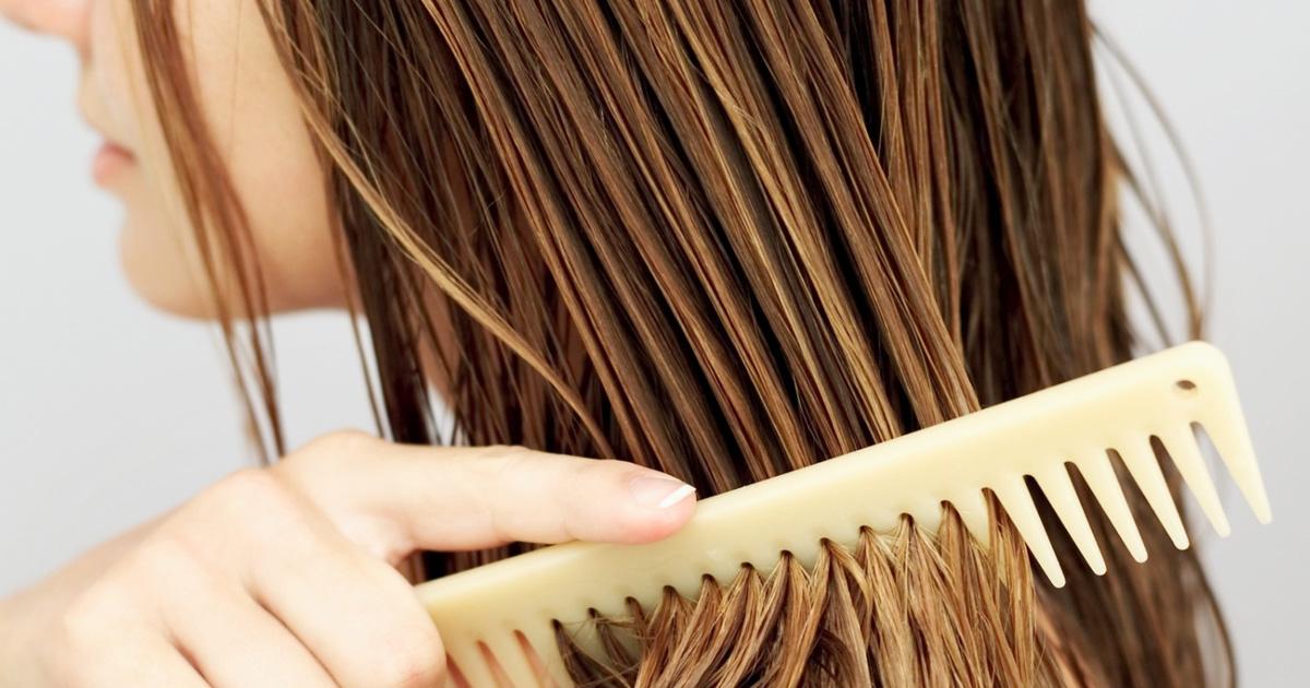Confira dicas para você que tem unhas fracas e cabelos finos