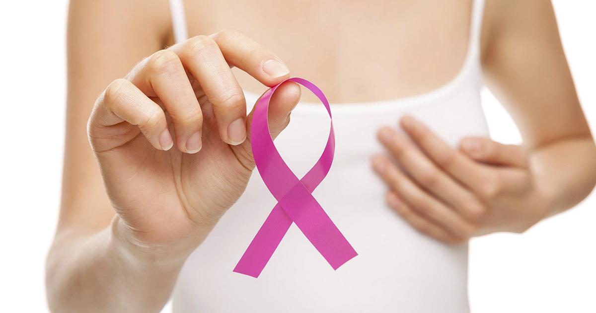 Câncer de mama: principais sintomas e tratamento