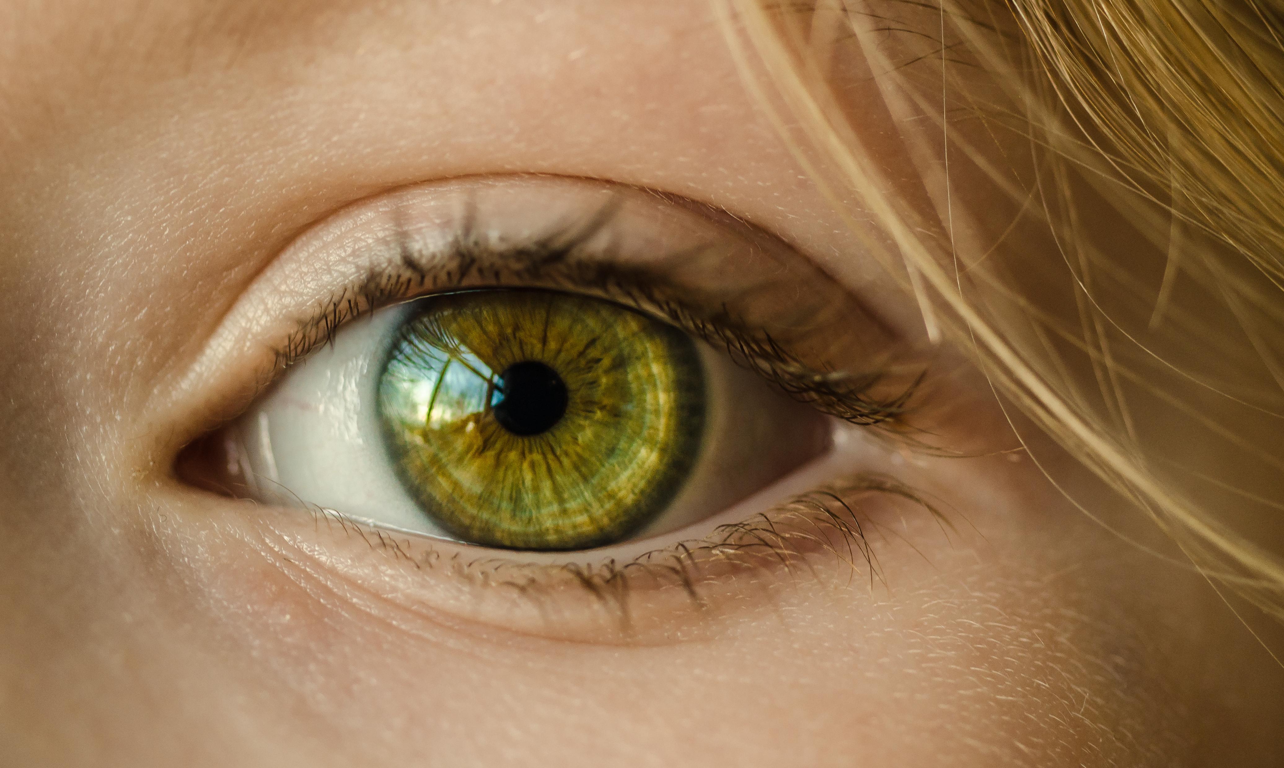 Você sabe quais são as doenças oculares mais comuns no Brasil?