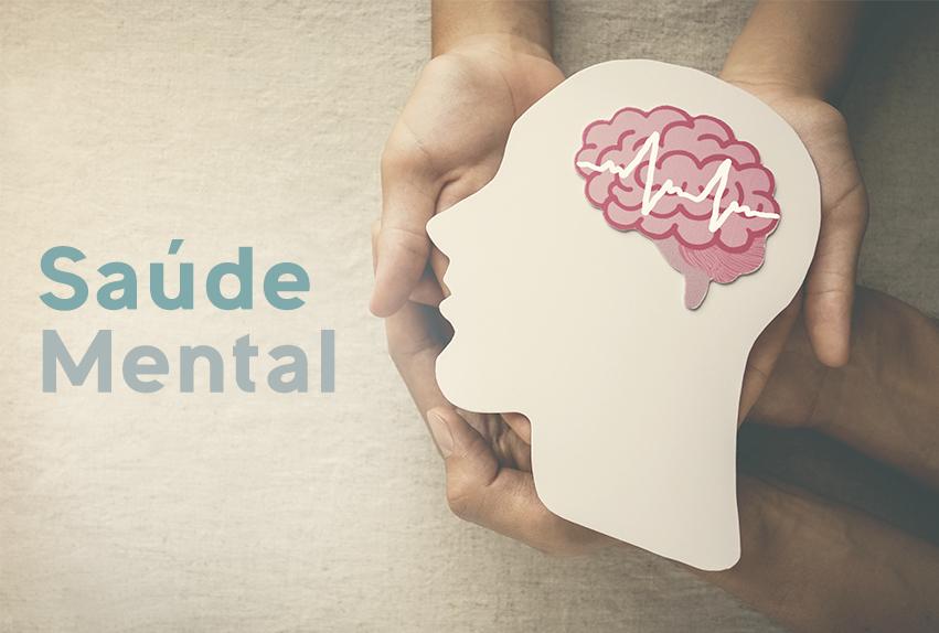 Setembro Amarelo e os cuidados com a saúde mental